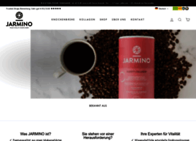Jarmino.de thumbnail