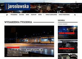 Jaroslawska.pl thumbnail