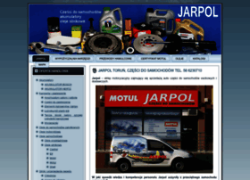 Jarpol.torun.pl thumbnail
