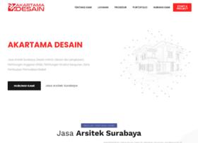 Jasa-arsitek.com thumbnail