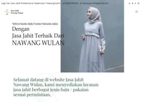 Jasajahitnawangwulan.web.id thumbnail