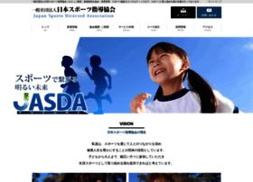 Jasda.jp thumbnail