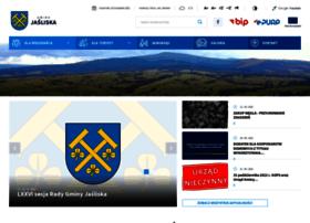 Jasliska.info thumbnail