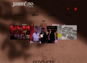 Jasminearts.in thumbnail