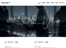 Jasset.co.jp thumbnail