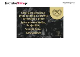 Jastrzebieonline.pl thumbnail