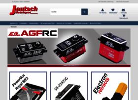 Jautsch.de thumbnail