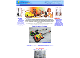 Javahandicraft.com thumbnail