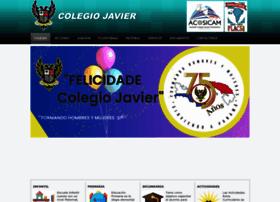 Javier.edu thumbnail