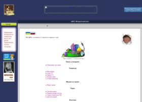 Javot.net thumbnail