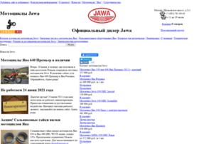 Jawnoe.ru thumbnail