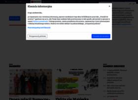 Jawor24h.pl thumbnail