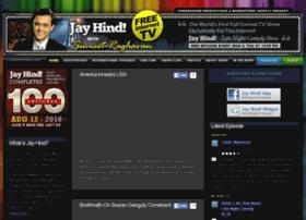 Savita Bhabhi Episode 34 Online Read