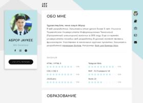 Jaykee.ru thumbnail