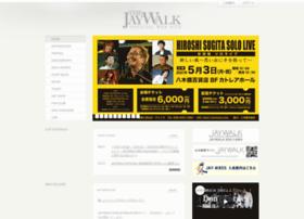 Jaywalk.co.jp thumbnail