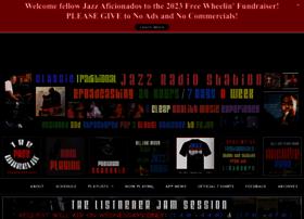 Jazzconclass.com thumbnail