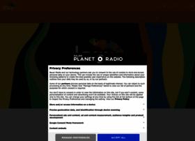 Jazzfm.com thumbnail