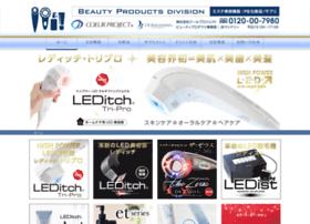 Jb-m.jp thumbnail