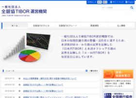Jbatibor.or.jp thumbnail