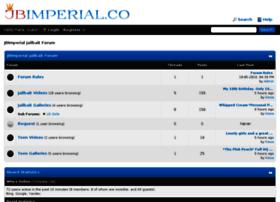 Jbimperial.co thumbnail