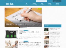 Jbmedia.jp thumbnail