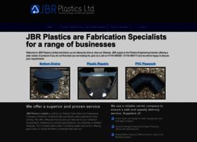 Jbrplastics.co.uk thumbnail