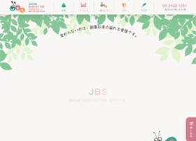 Jbs-mom.co.jp thumbnail