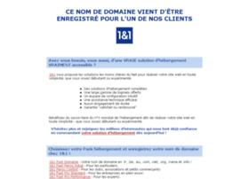 Jc-castings.fr thumbnail