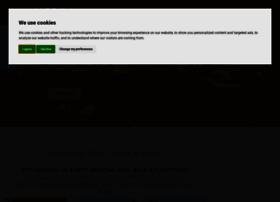 Jcballs.co.uk thumbnail