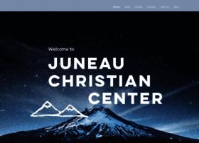 Jccalaska.org thumbnail
