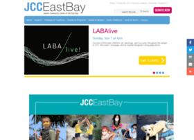 Jcceastbay.org thumbnail