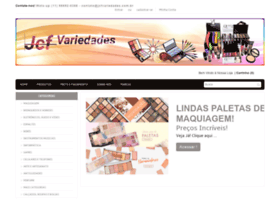 Jcfvariedades.com.br thumbnail