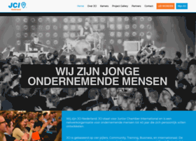 Jci.nl thumbnail