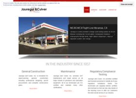 Jcincorp.net thumbnail