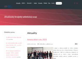 Jckas.cz thumbnail