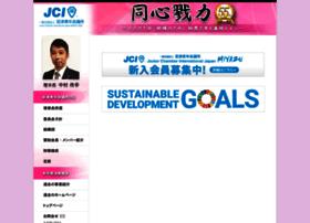 Jcmiyazu.jp thumbnail