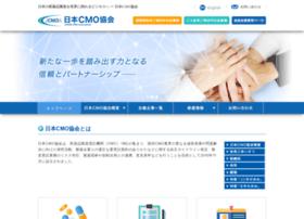 Jcmoa.org thumbnail