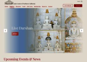 Jcnc.org thumbnail