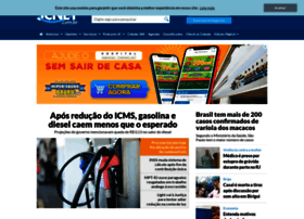 Jcnet.com.br thumbnail