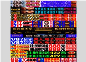 Jd-668.cn thumbnail