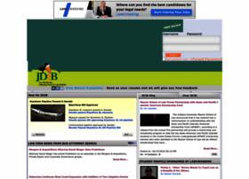 Jd2b.com thumbnail