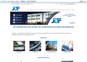 Jdf.com.br thumbnail