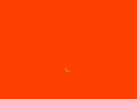 Jdihn.go.id thumbnail