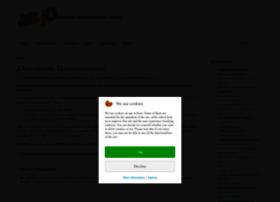 Jdownloads.net thumbnail