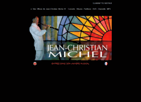 Jean-christian-michel.com thumbnail