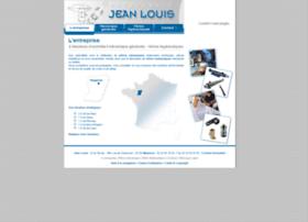 Jean-louis-mecanique.fr thumbnail