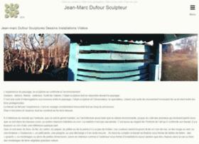 Jean-marc-dufour.eu thumbnail