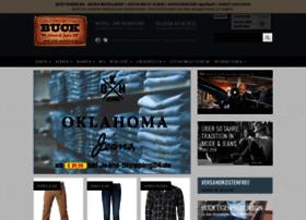 Jeans-shopping24.de thumbnail