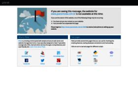 Jeansmoda.com.br thumbnail