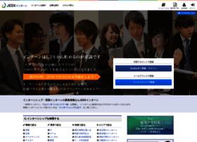 Jeek.jp thumbnail